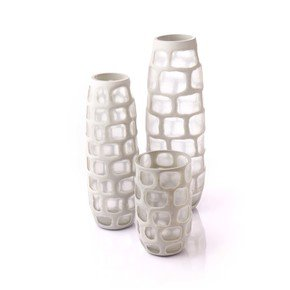 Opaque-Glass-Vase-Set-Of-3_Eclat-Decor-_Treniq_0