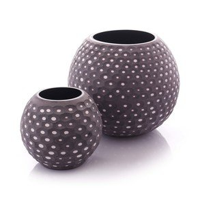 3ply-Vase-Set-Of-2_Eclat-Decor-_Treniq_0