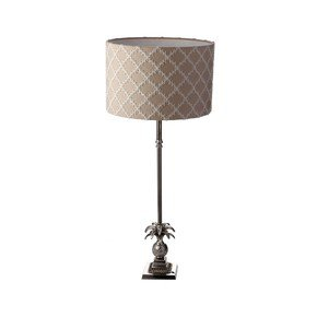 Pineapple-Lamp_Eclat-Decor-_Treniq_0