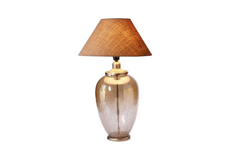 Catalan glass lamp eclat decor  treniq 1