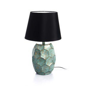 Patina-Finish-Lamp_Eclat-Decor-_Treniq_0