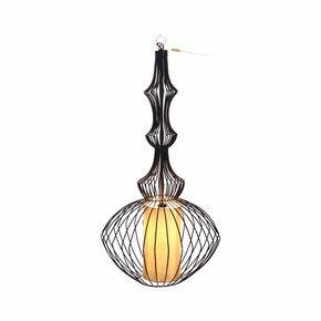 Hanging-Desire-Lamp_Eclat-Decor-_Treniq_0