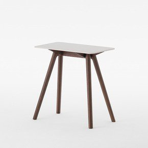 Nadia-Side-Table-By-Jin-Kuramoto-2014-(Rectangular)_Meetee_Treniq_5