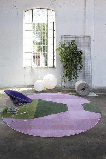 Room rug besana moquette treniq 1 1498205096462