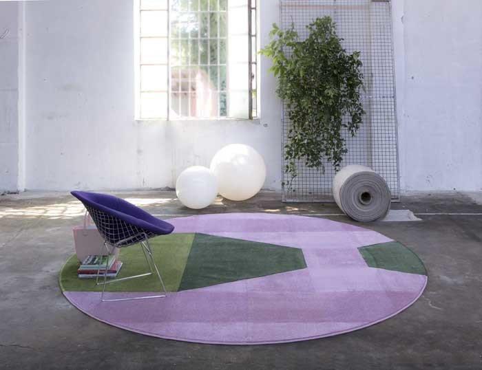 Room rug besana moquette treniq 1 1498205096463
