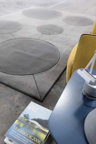 Cluster rug  besana moquette treniq 1 1498205504623