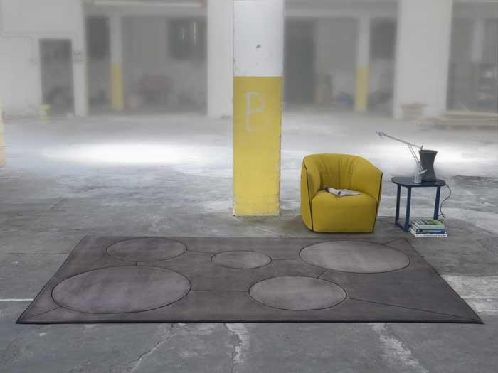 Cluster rug  besana moquette treniq 1 1498205504624