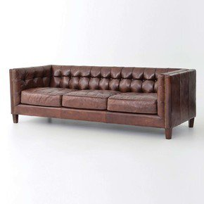 Square-Tuffed-Leather-Chesterfield-Sofa_Shakunt-Impex-Pvt.-Ltd._Treniq_0