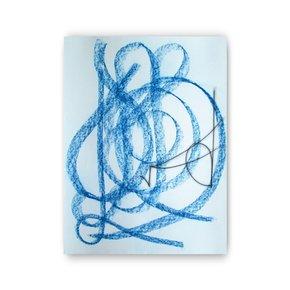Blue-Composition-No.1_Kevin-Jones_Treniq_0
