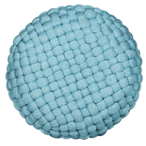 Kepler-Pouf-Big_7-Oceans-Designs_Treniq_0