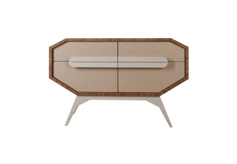 Classic vibe sideboard artico modo treniq 1 1498471074251