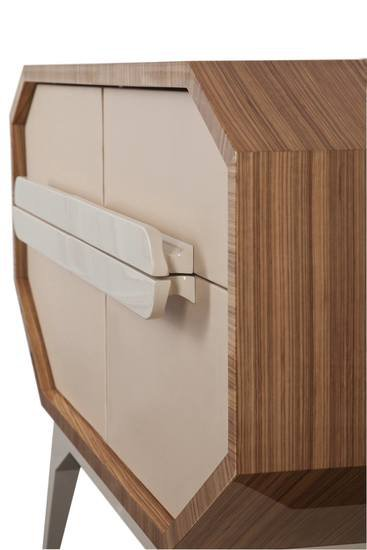 Classic vibe sideboard artico modo treniq 1 1498471082608