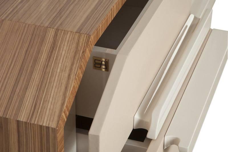 Classic vibe sideboard artico modo treniq 1 1498471086349