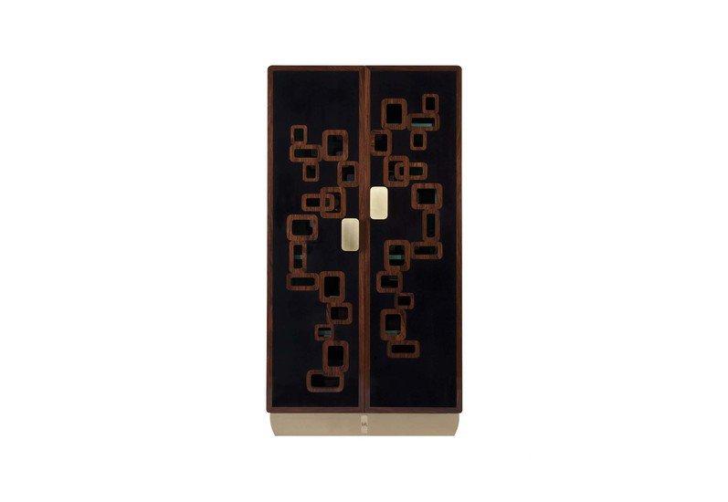 Alchemy cabinet artico modo treniq 1 1498472690298