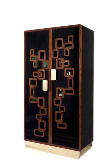 Alchemy cabinet artico modo treniq 1 1498472694501