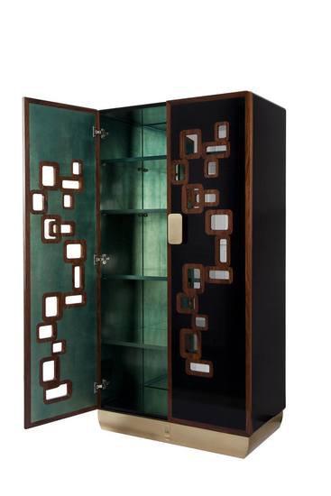 Alchemy cabinet artico modo treniq 1 1498472698848