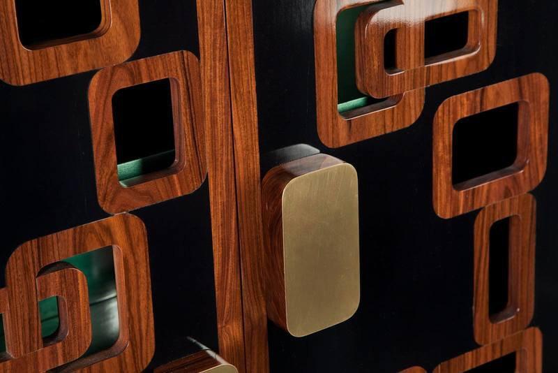 Alchemy cabinet artico modo treniq 1 1498472702569