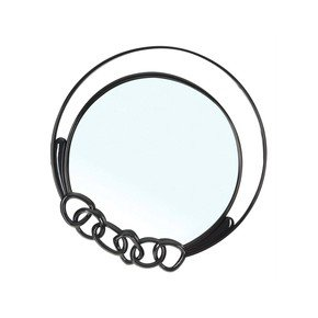 Bracelet-Mirror_Artico-Modo_Treniq_0
