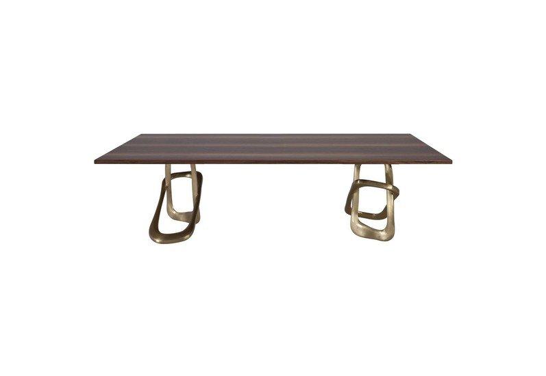 Stapler coffee table artico modo treniq 1 1498475223816