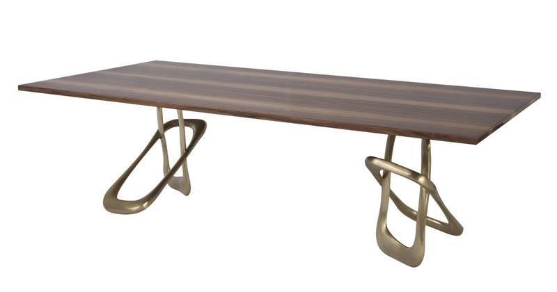 Stapler coffee table artico modo treniq 1 1498475227946