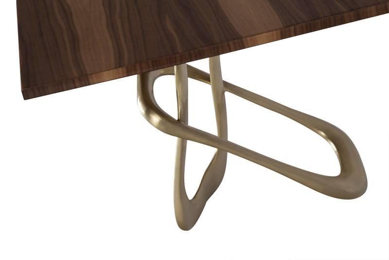 Stapler coffee table artico modo treniq 1 1498475232725