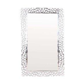 Croc-Mirror_Gilded-Home_Treniq_0