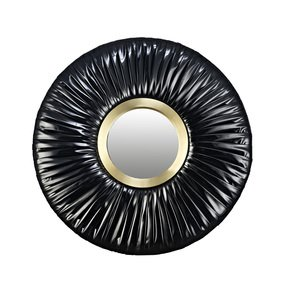 Kelly-Starburst-Mirror-|-Black_Gilded-Home_Treniq_0