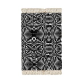 Floor-Rug-Black-And-White-Zebra-Print-Design_Beryl-Phala-Limited_Treniq_2