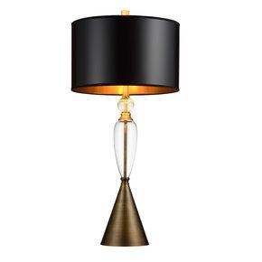 Mae-Hourglass-Lamp_Gilded-Home_Treniq_0