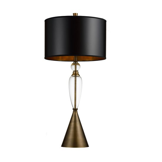 Mae hourglass lamp gilded home treniq 1 1498495188884