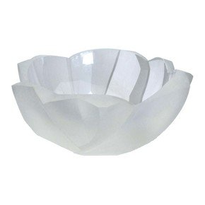 Frosted-Crystal-Petal-Bowl-|-Small_Gilded-Home_Treniq_0