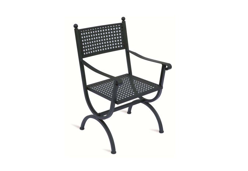 Cast iron patio durable chair shakunt impex pvt. ltd. treniq 1 1498551561793