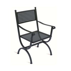 Cast-Iron-Patio-Durable-Chair_Shakunt-Impex-Pvt.-Ltd._Treniq_0