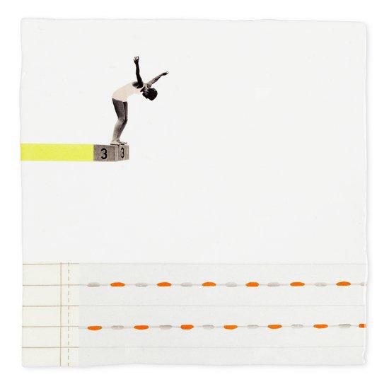 A leap of faith story tiles treniq 1 1498575871786
