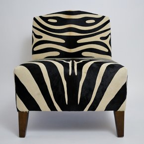 Nicole-Zebra-Slipper-Chair_Gilded-Home_Treniq_0