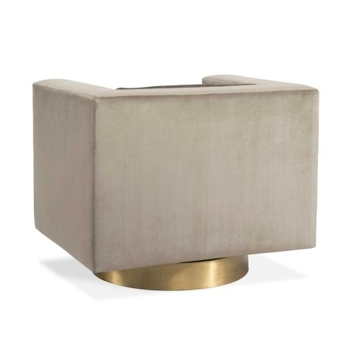 Carson swivel chair gilded home treniq 1 1498582601702