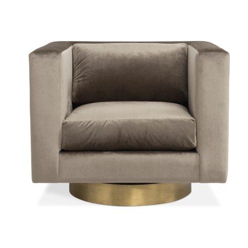 Carson swivel chair gilded home treniq 1 1498582601704