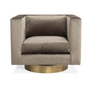 Carson-Swivel-Chair_Gilded-Home_Treniq_0