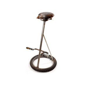 Vintage-Industrial-Bicycle-Pedal-Barstool_Shakunt-Impex-Pvt.-Ltd._Treniq_0