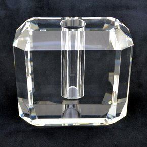 Faceted-Crystal-Vase-|-Square_Gilded-Home_Treniq_0