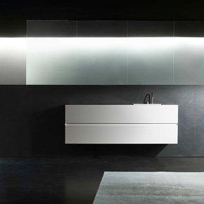 Verve-Bathroom_Minimal-Cucine_Treniq_0