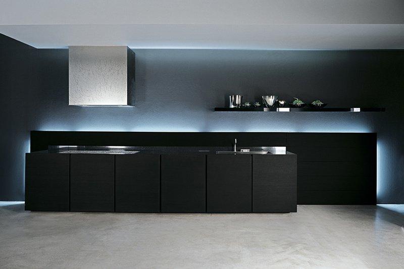 Units kitchen minimal cucine treniq 1 1498668319038