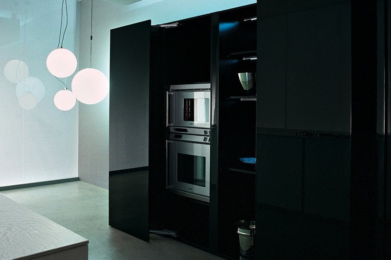 Units kitchen minimal cucine treniq 1 1498668319036