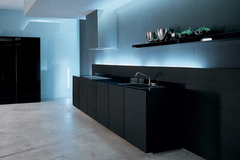 Units kitchen minimal cucine treniq 1 1498668319040