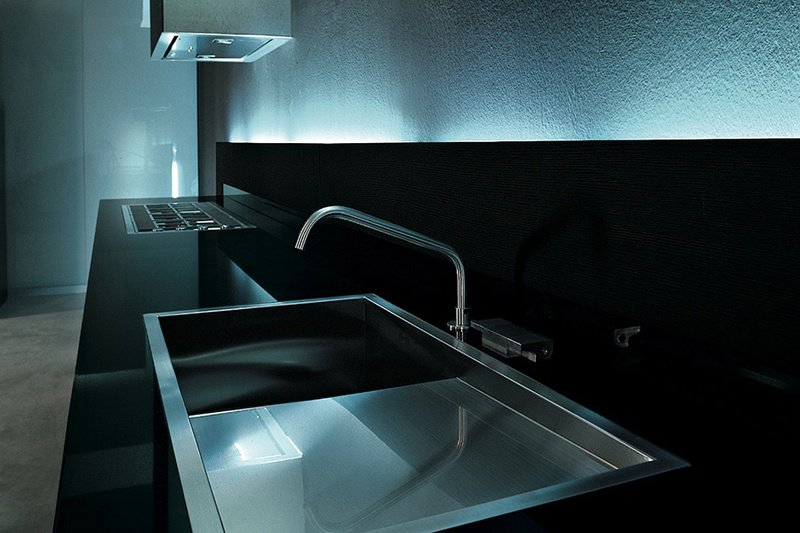 Units kitchen minimal cucine treniq 1 1498668319039