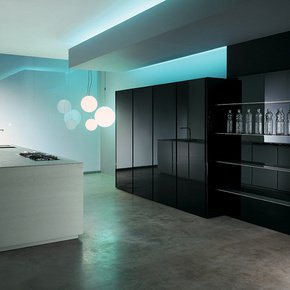Units-Kitchen-White_Minimal-Cucine_Treniq_0