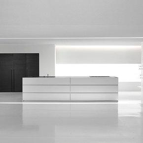 Verve-Kitchen-White_Minimal-Cucine_Treniq_0