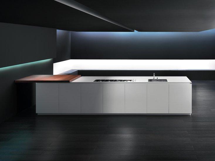 Glam kitchen minimal cucine treniq 1 1498669126443