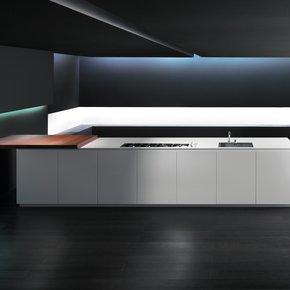Glam-Kitchen_Minimal-Cucine_Treniq_0
