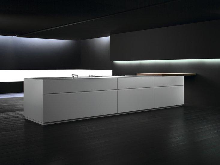 Glam kitchen minimal cucine treniq 1 1498669126446